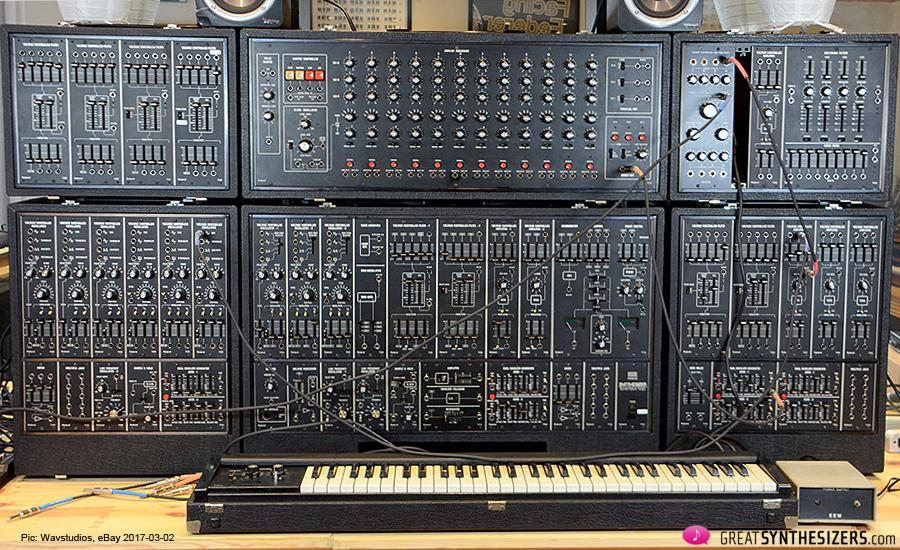 eBay-Roland-System700-01