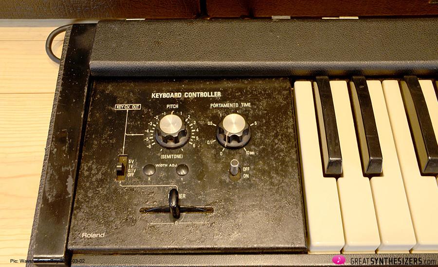 eBay-Roland-System700-02