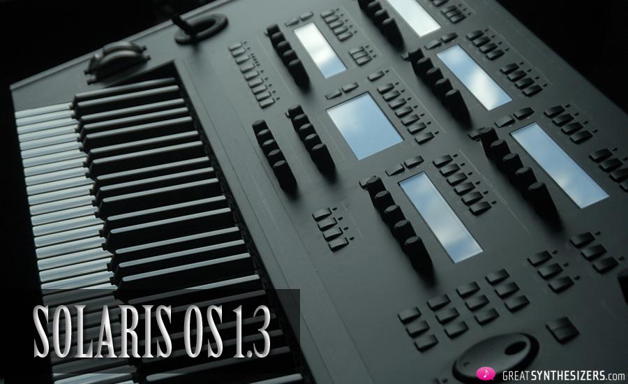 JohnBowen-Solaris-OS2017-02