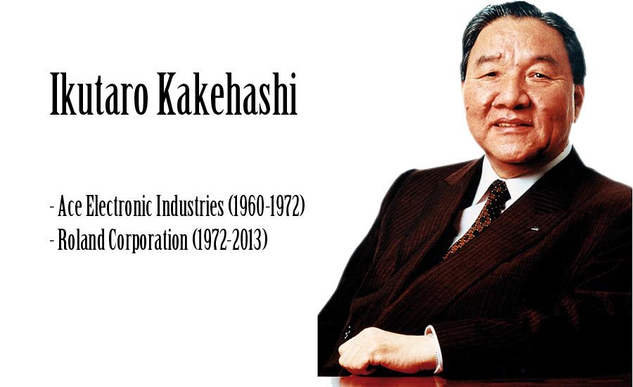 Memoriam-Kakehashi-03