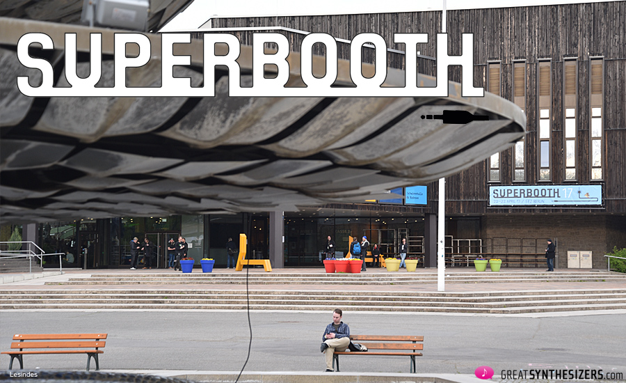 SuperBooth17-002