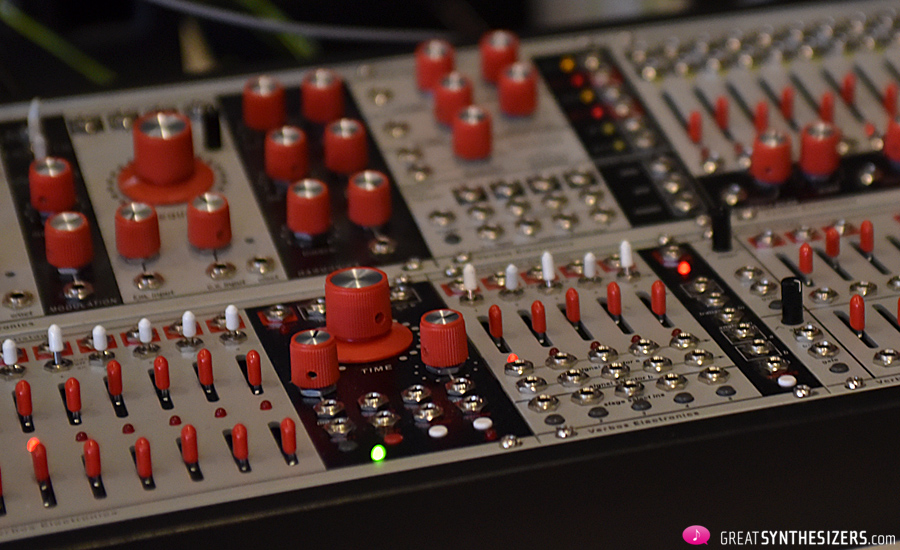 SuperBooth2017-25a-02