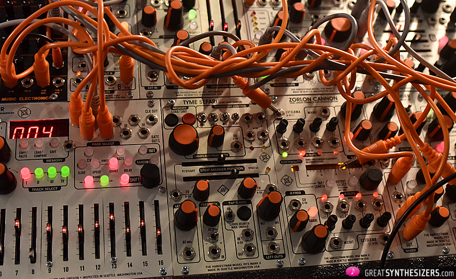 SuperBooth2017-25a-04