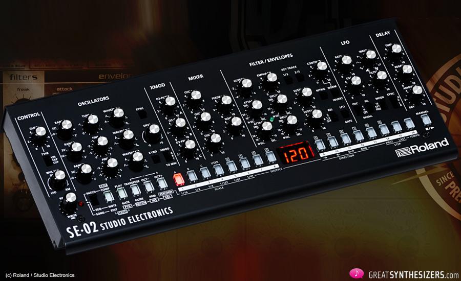 Roland-SE-02-Synthesizer-02