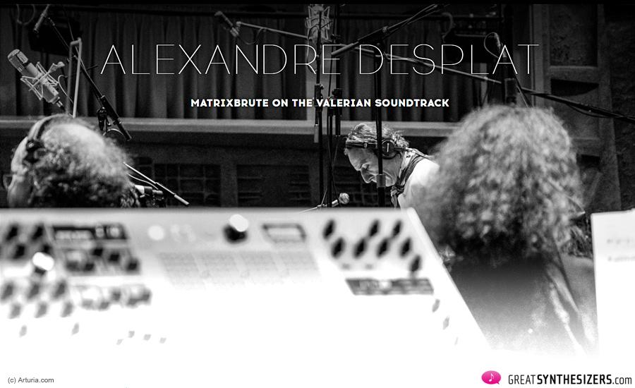 MatrixBrute-AlexandreDesplat-01
