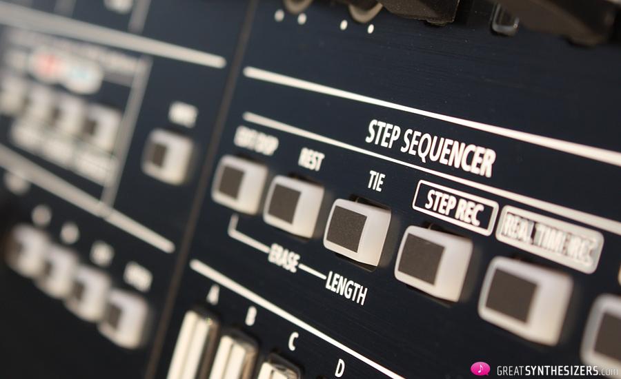 Roland-System8-1