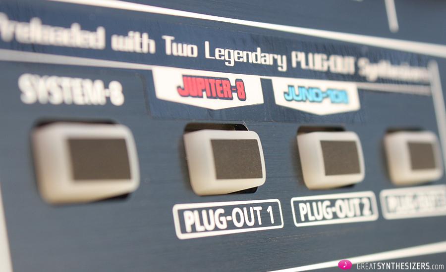 Roland-System8-10