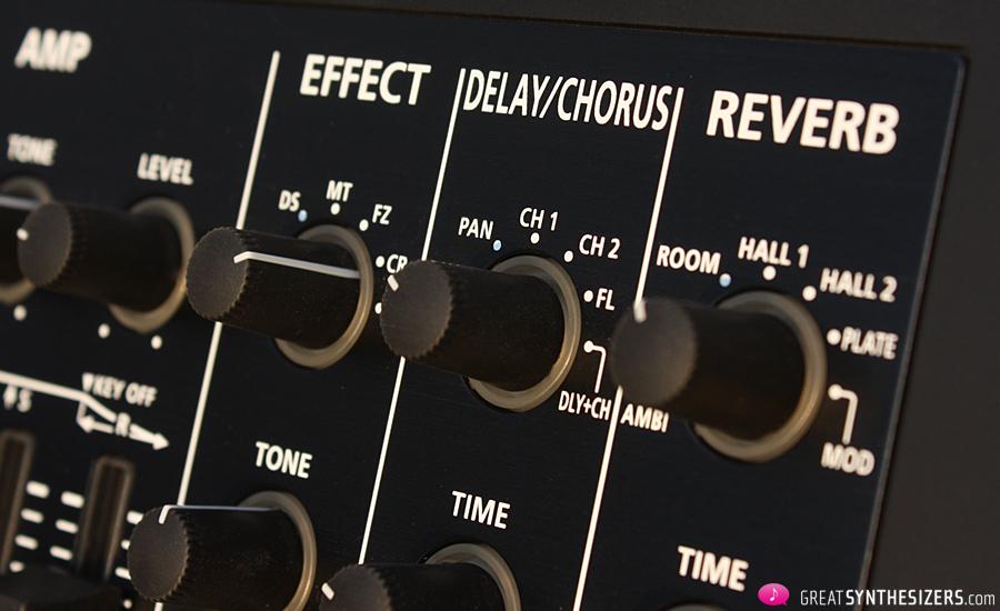 Roland-System8-11