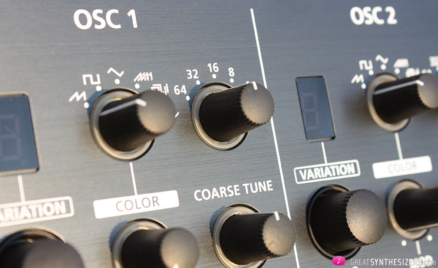 Roland-System8-3