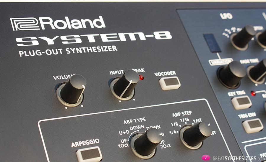 Roland-System8-9