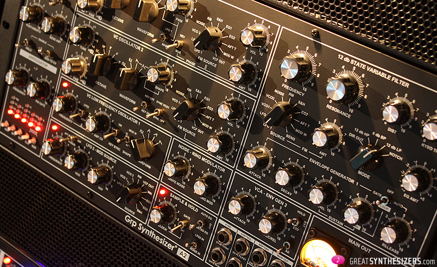 GRP-Synthesizer-A2-R24-04
