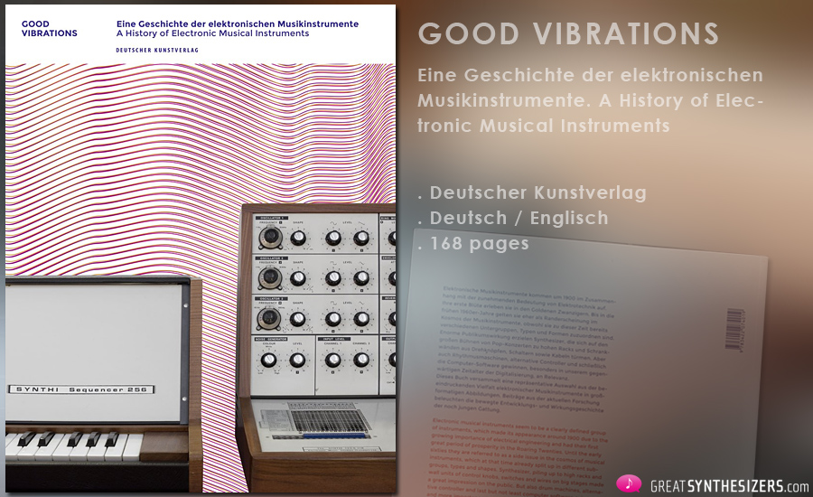 Good-Vibrations-Book-01