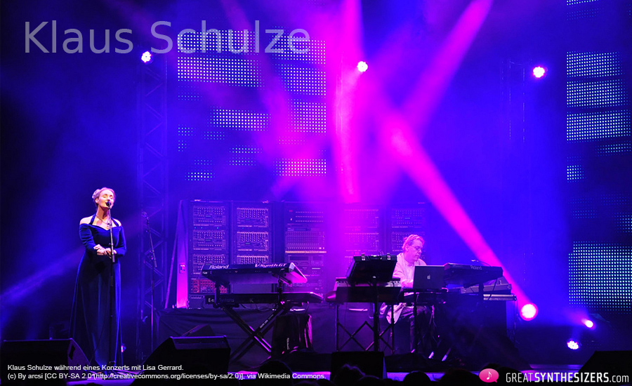 Klaus-Schulze-70er-01