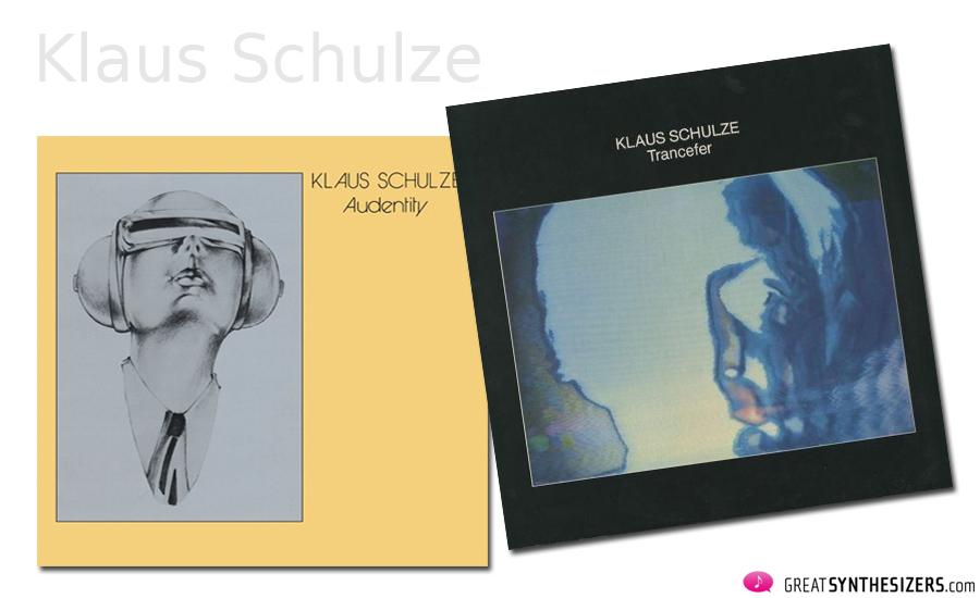 Klaus-Schulze-70er-02