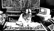 Klaus-Schulze-70er-Title