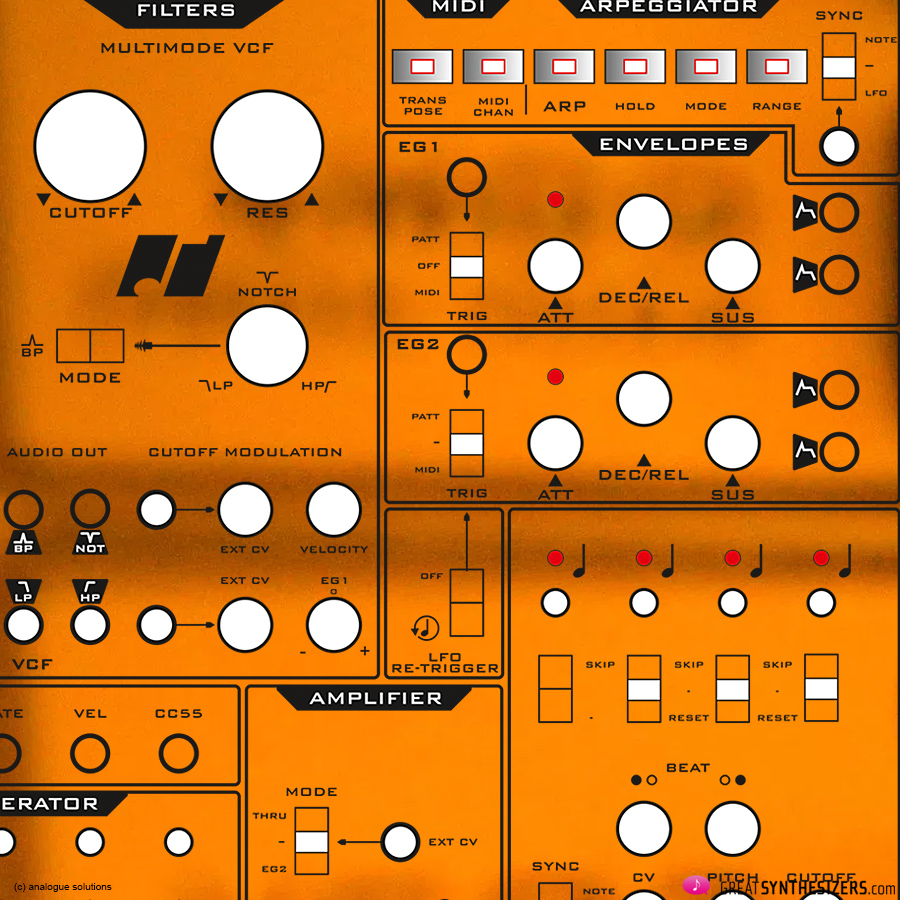 Analogue-Solutions-Fusebox-05