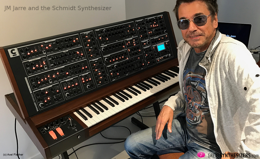 Schmidt-Synthesizer-Jean-Michel-Jarre-01