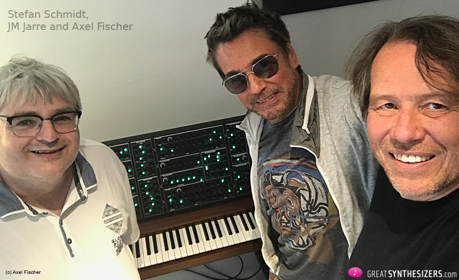 Schmidt-Synthesizer-Jean-Michel-Jarre-02
