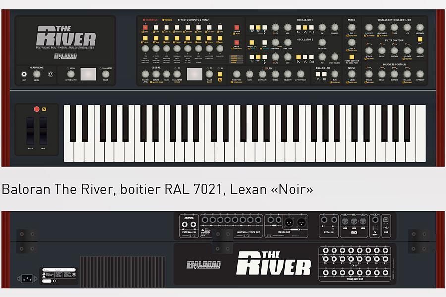 Baloran-The-River-03