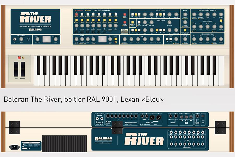 Baloran-The-River-04