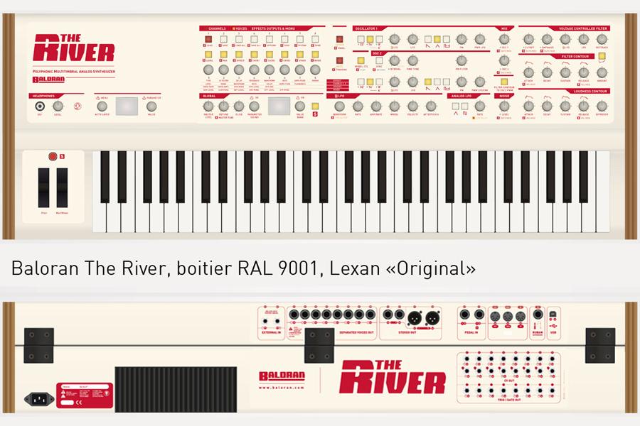 Baloran-The-River-05