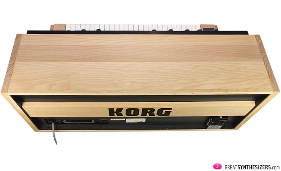 Korg-PS3100-Beech-03