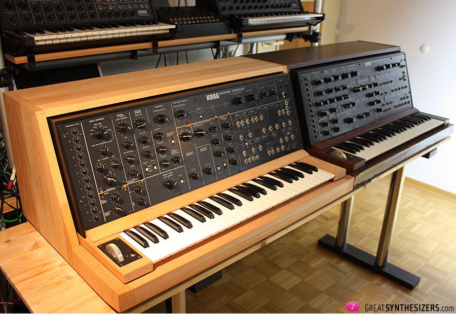 Korg-PS3100-Beech-04