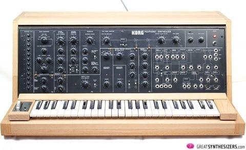 Korg-PS3100-Beech-11