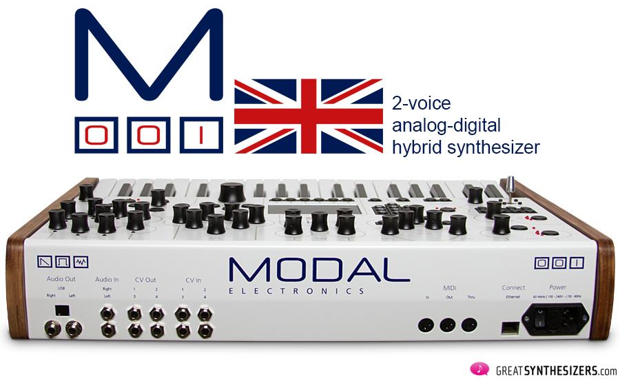 Modal001-02