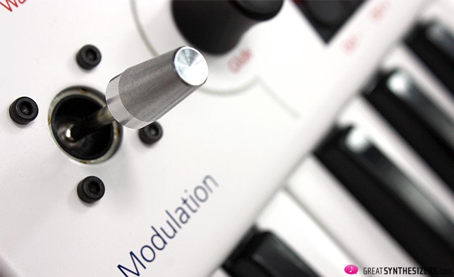 Modal001-19