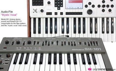 Modal001-RolandSH101