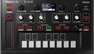 PioneerDJ-AS1-Synthesizer-01