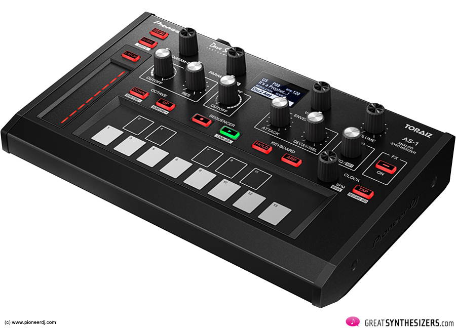 PioneerDJ-AS1-Synthesizer-02