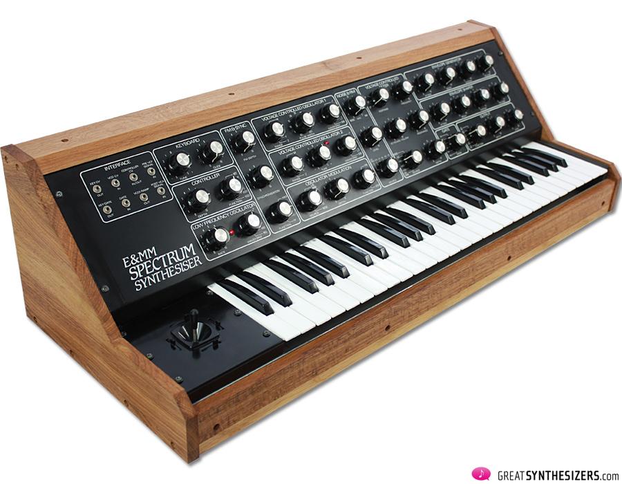 EMM-Spectrum-02