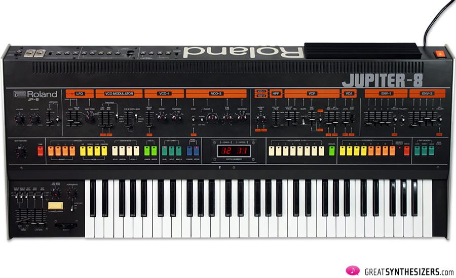 Roland-Jupiter8-01