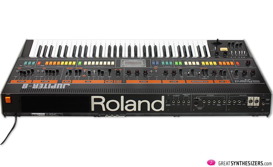 Roland-Jupiter8-03