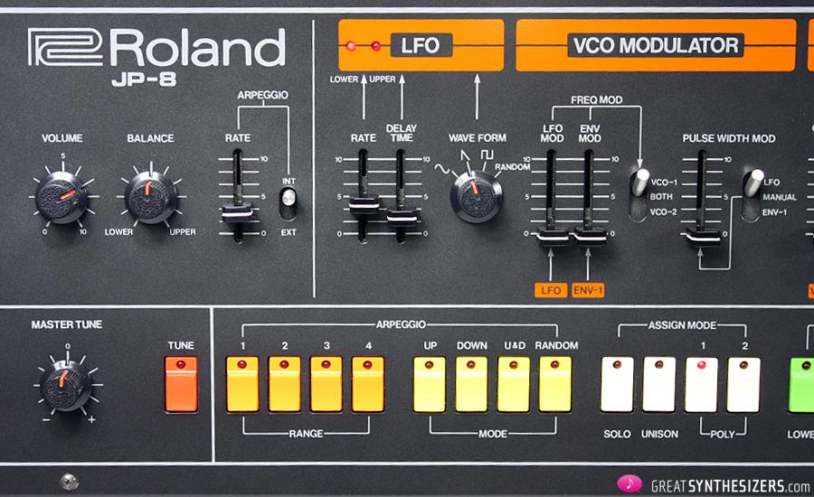 Roland-Jupiter8-04
