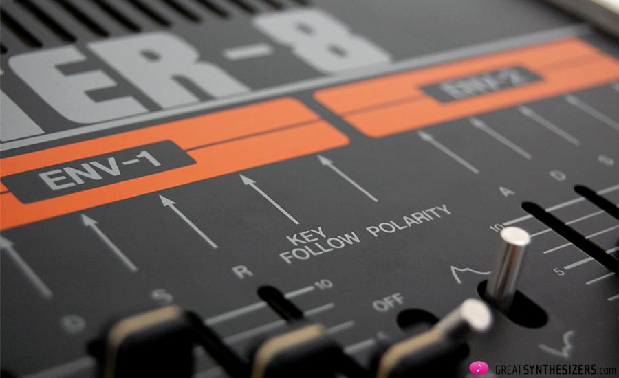 Roland-Jupiter8-10