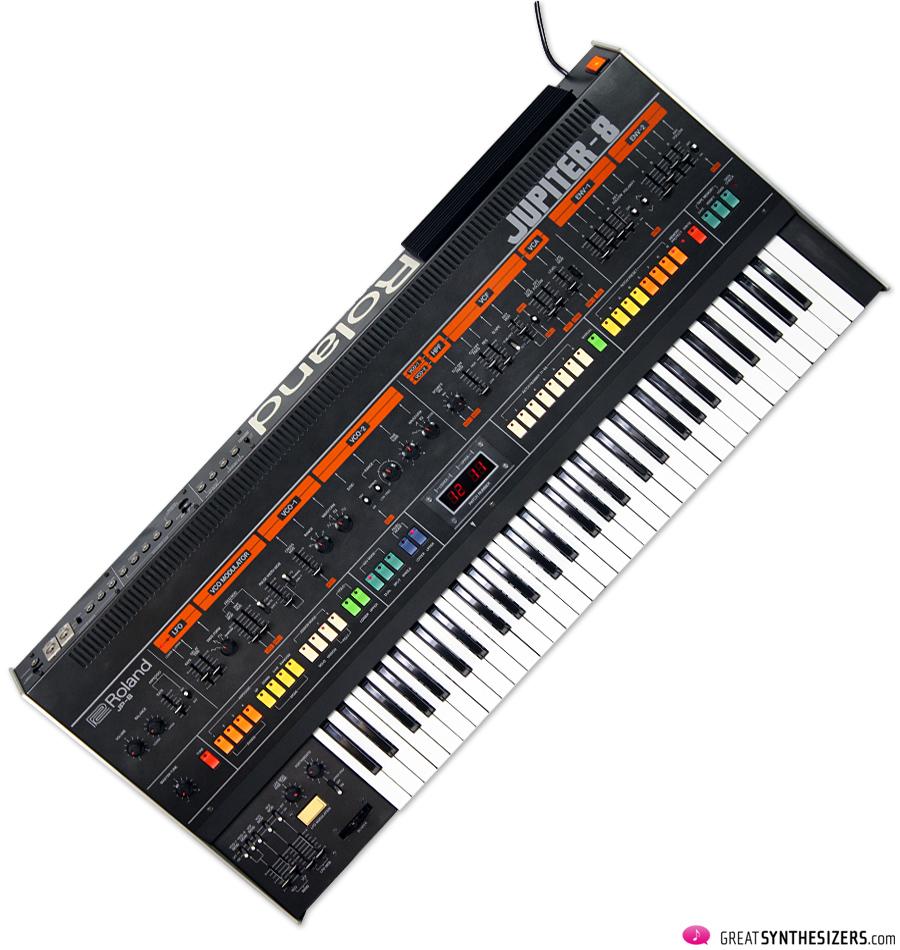 Roland-Jupiter8-16