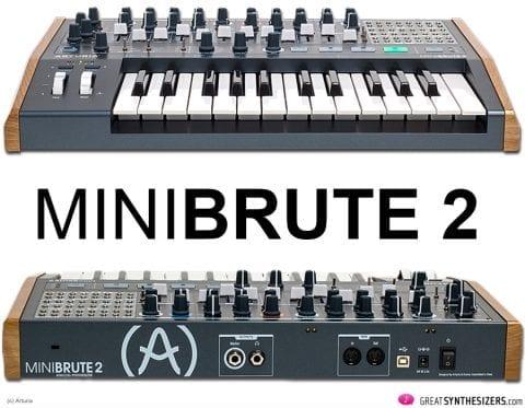 Arturia-MiniBrute2-02