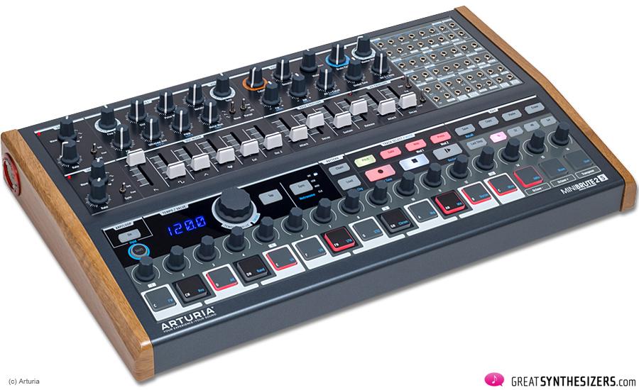 Arturia-MiniBrute2S-02
