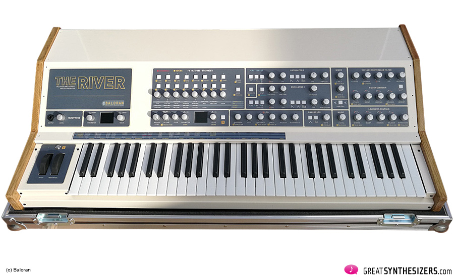 Baolar-The-River-Synthesizer-In-Flightcase