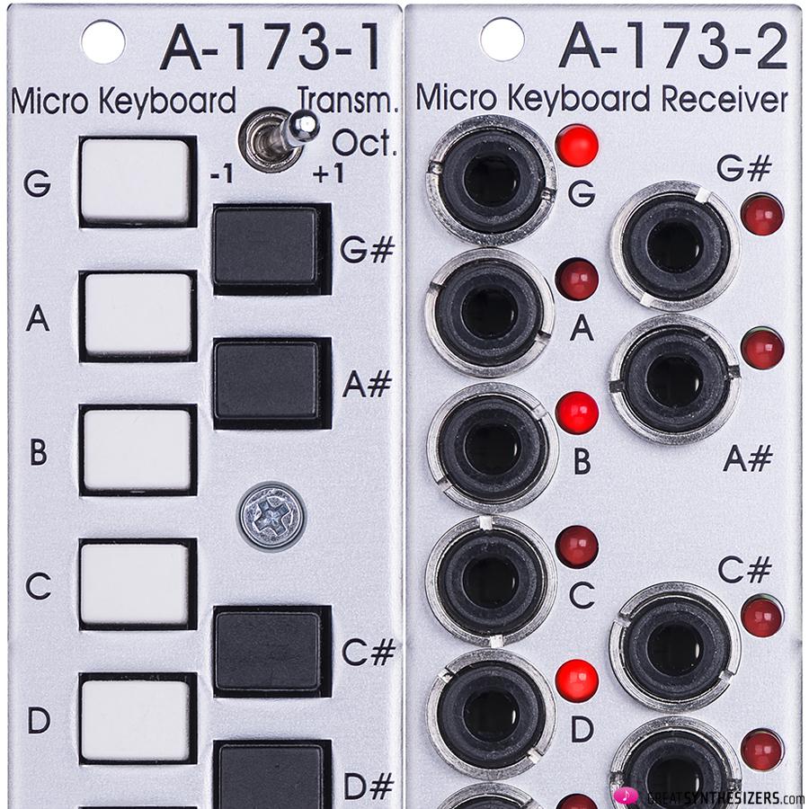 Doepfer-A173-MicroKeyboard-02