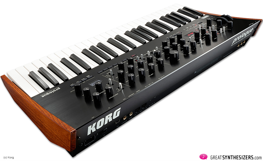 Korg-Prologue-8-04
