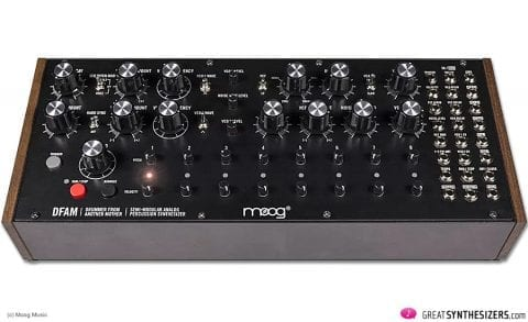 Moog-DFAM-05