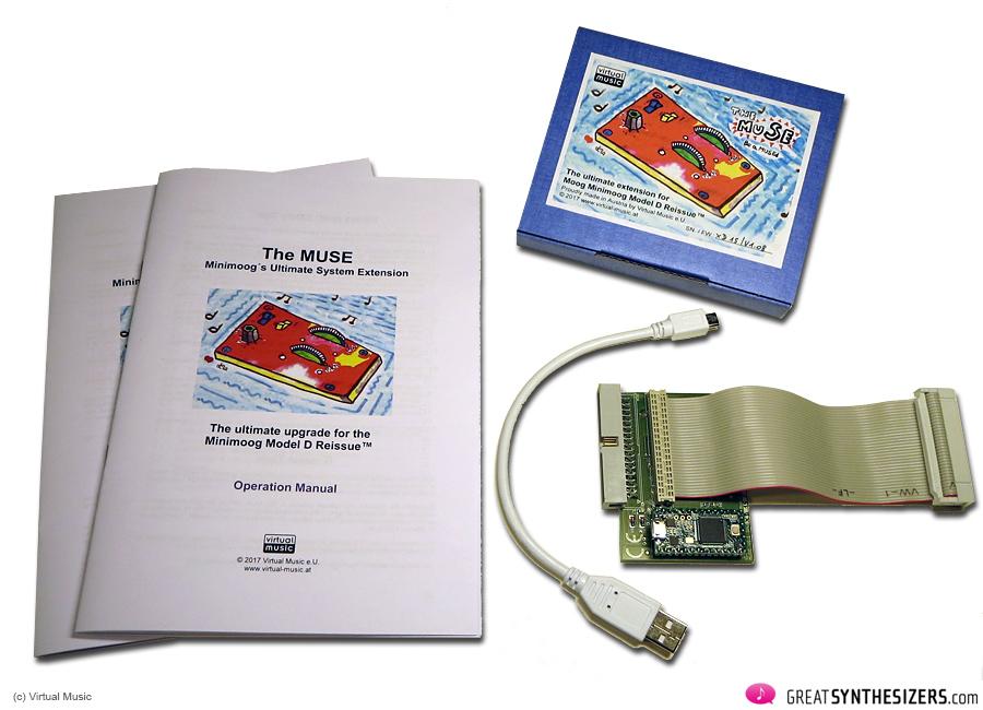 Virtual-Music-The-MUSE-02