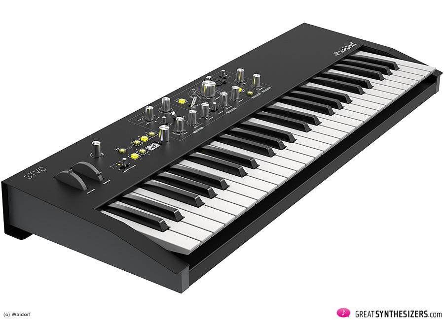Waldorf-STVC-06