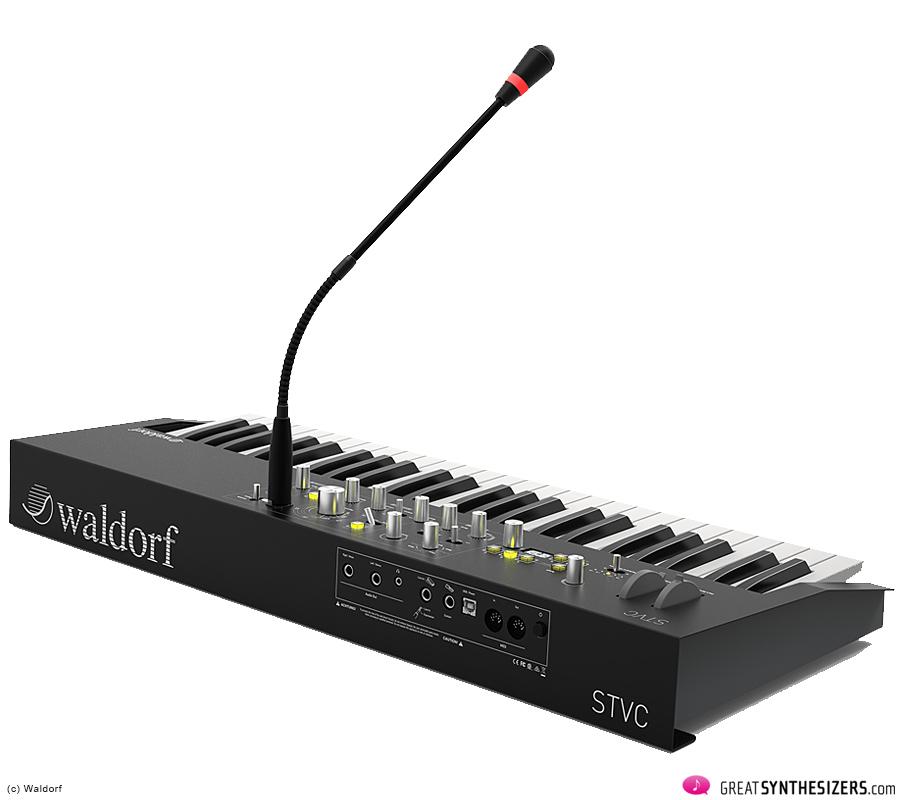 Waldorf-STVC-07