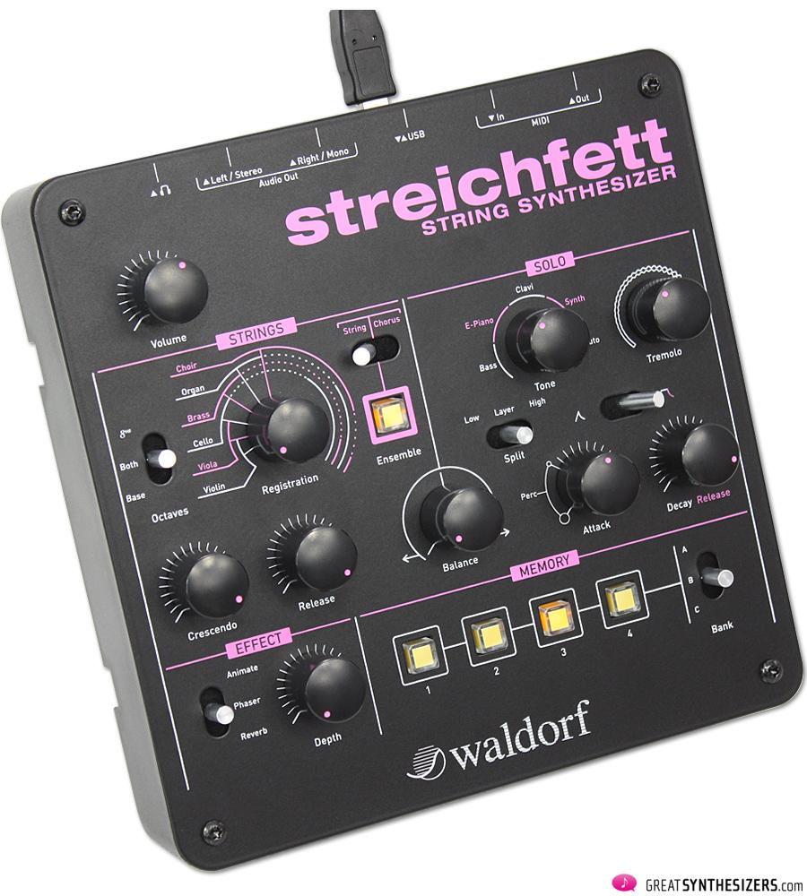 Waldorf-Streichfett-01