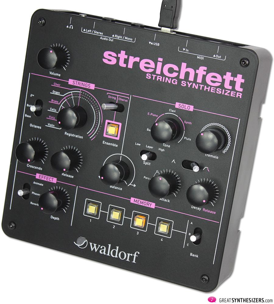 Waldorf-Streichfett-02